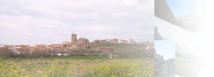 Foto de Holguera