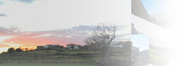 Foto de Huélaga