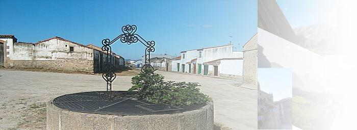 Foto de Malpartida de Cáceres