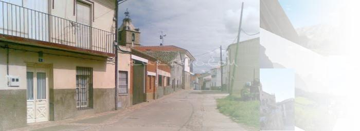 Foto de Peraleda de San Román