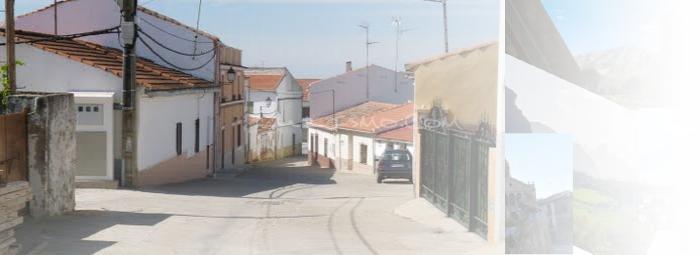Foto de Piedras Albas