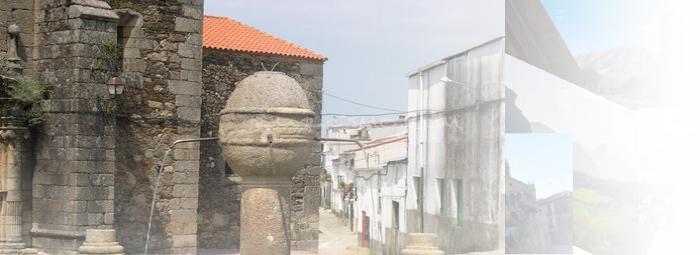 Foto de Santa Cruz de Paniagua
