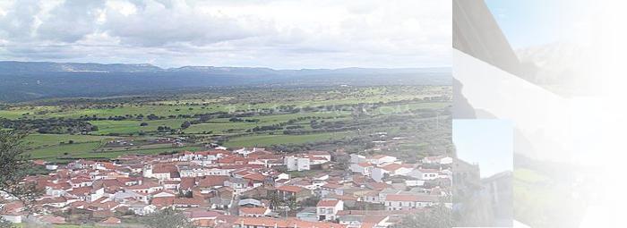 Foto de Talaván