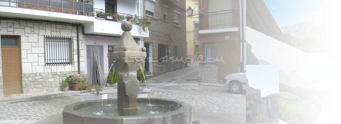 Foto de Talaveruela de la Vera