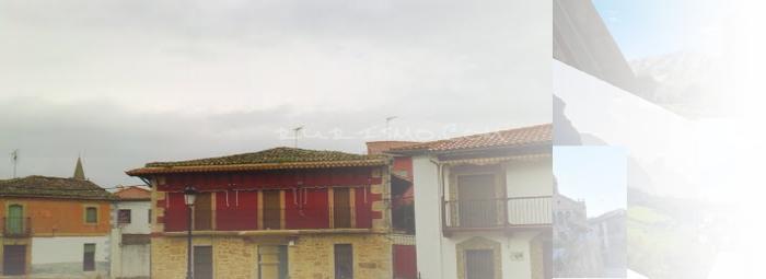 Foto de Tejeda de Tiétar