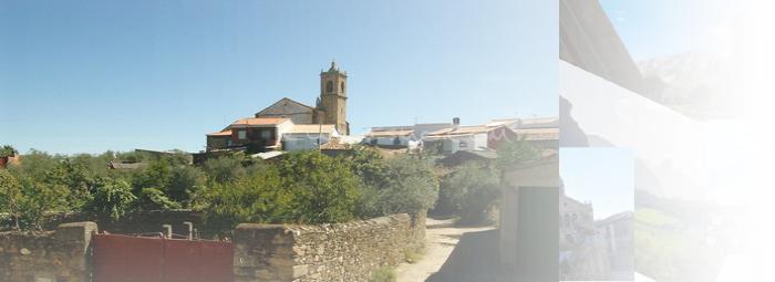 Foto de Villa del Campo