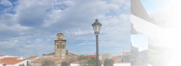 Foto de Villa del Rey