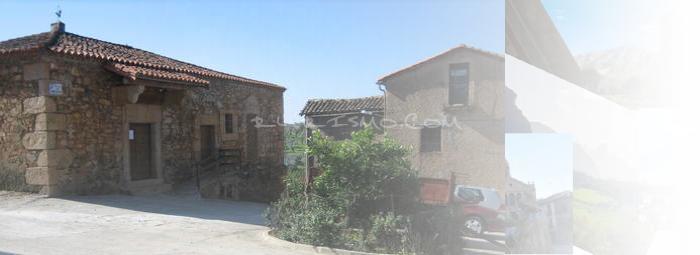 Foto de Villanueva de la Sierra