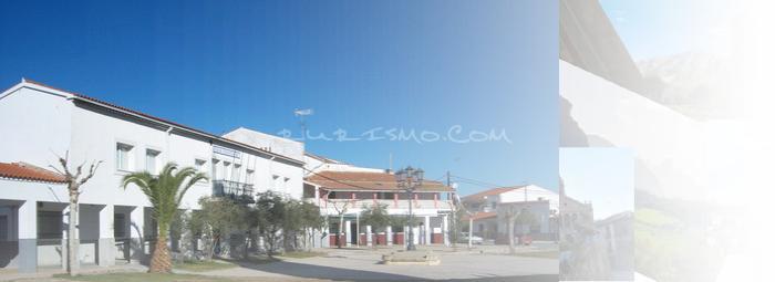 Foto de Alagón del Caudillo