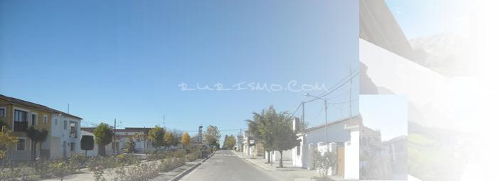 Foto de Barquilla de Pinares