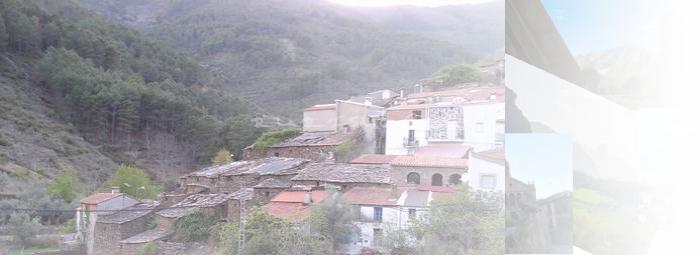 Foto de La Aceitunilla