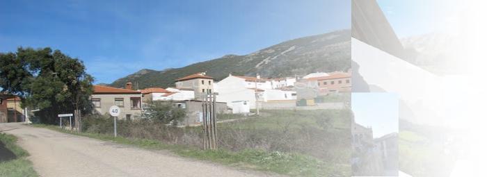 Foto de Navatrasierra
