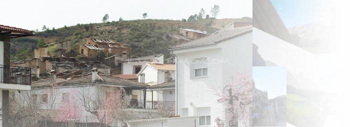 Foto de Riomalo de Abajo