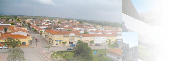 Foto de Tiétar del Caudillo