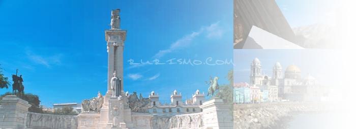 Foto de Cádiz