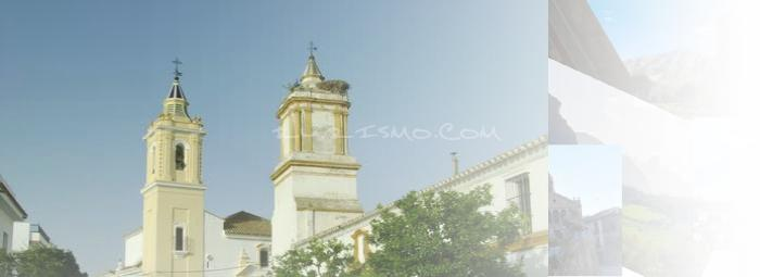Foto de Puerto Serrano