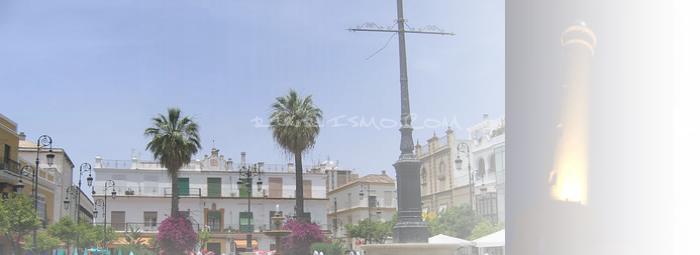 Foto de Sanlúcar de Barrameda