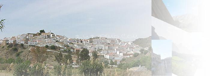Foto de Torre-Alháquime