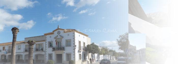 Foto de Guadalcacín