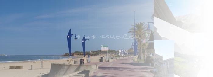 Foto de Barrosa, La