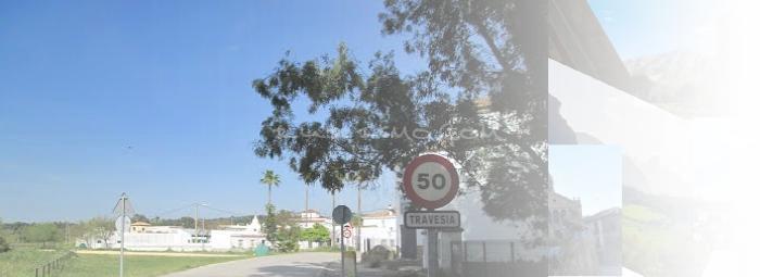 Foto de Los Naveros