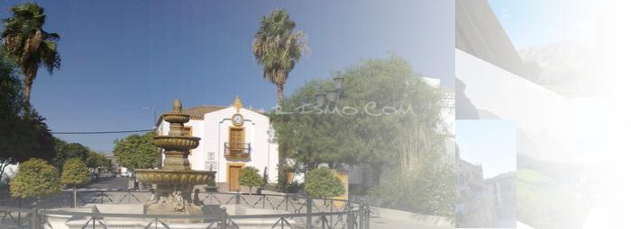 Foto de Nueva Jarilla