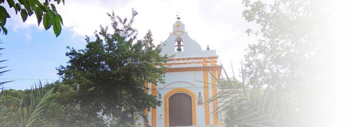 Foto de Pozo Amargo