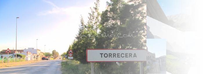 Foto de Torrecera