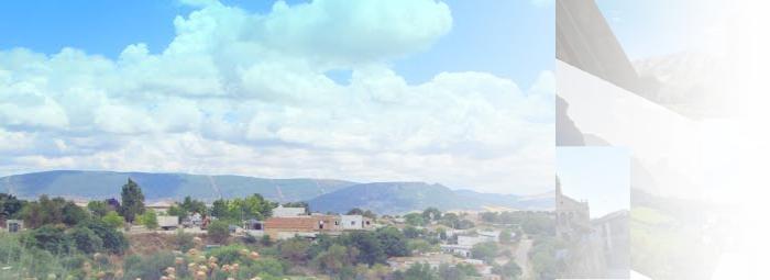 Foto de Venta de la Perdiz