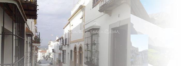 Foto de San Roque