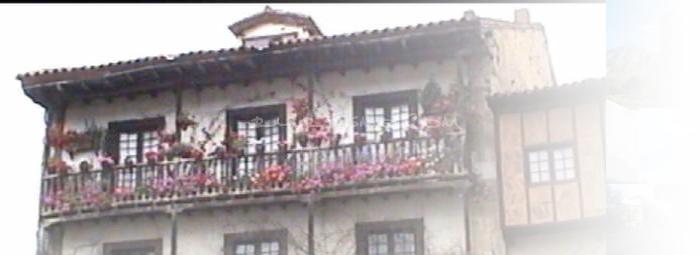 Foto de Comillas
