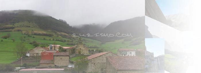Foto de San Miguel de Aguayo