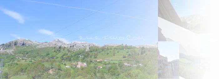 Foto de San Roque de Riomiera
