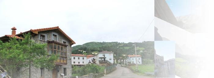 Foto de Bustablado