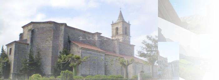 Foto de Galizano