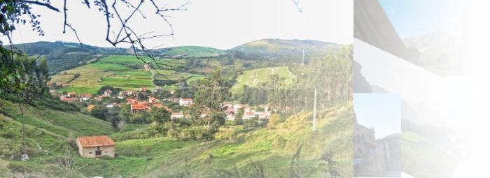 Foto de Oreña