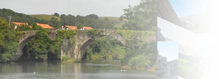 Foto de Oruña