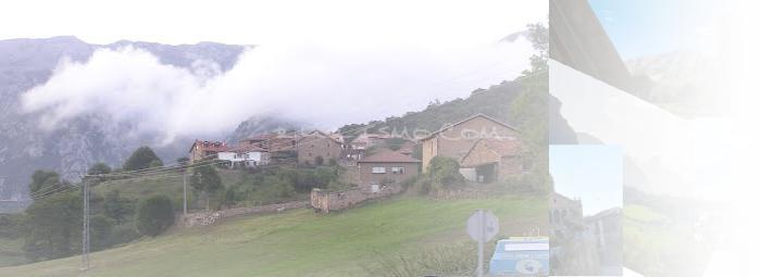 Foto de Piñeres