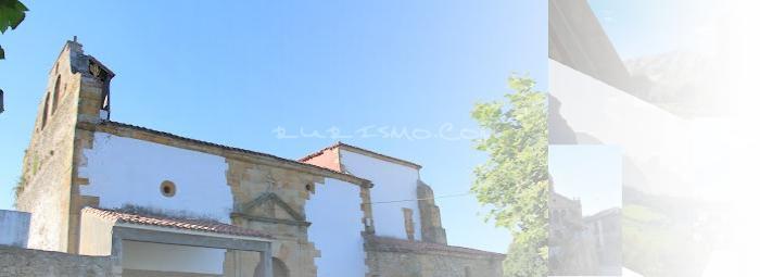 Foto de Puente-Avios