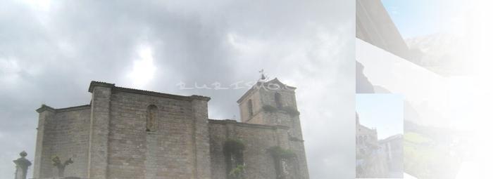 Foto de San Mames de Meruelo