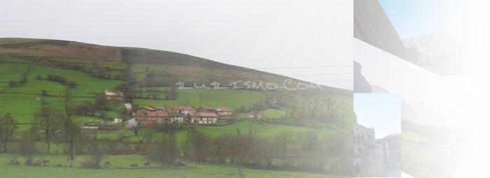 Foto de Santa Olalla de Aguayo