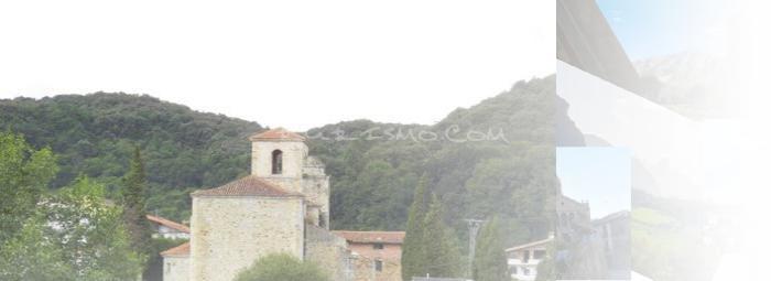 Foto de Seña