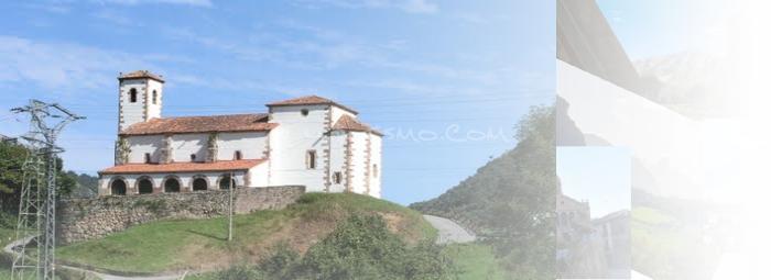 Foto de Sobrelapeña