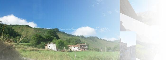 Foto de Vega Escobosa