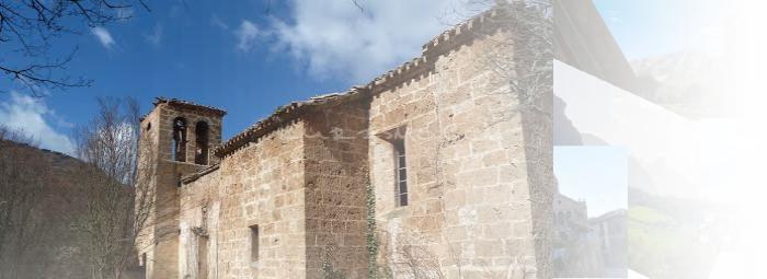 Foto de Villaescusa de Ebro