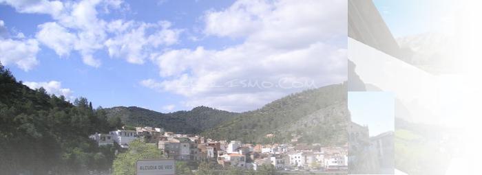 Foto de Alcudia de Veo