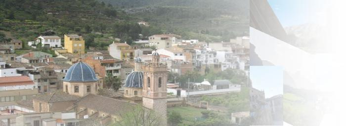 Foto de Castellnovo