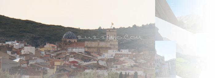 Foto de Cuevas de Vinromá