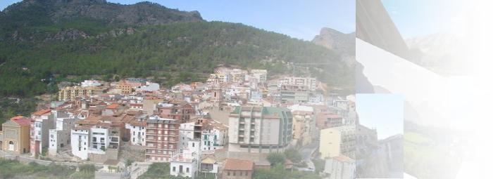 Foto de Montanejos