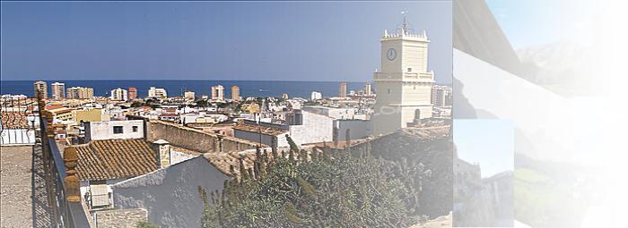 Foto de Oropesa del Mar/Orpesa